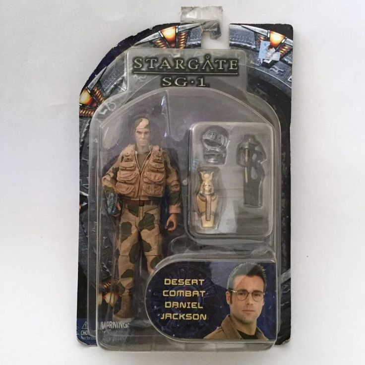 31 Best Stargate Replicas/Models/Collectables Images On