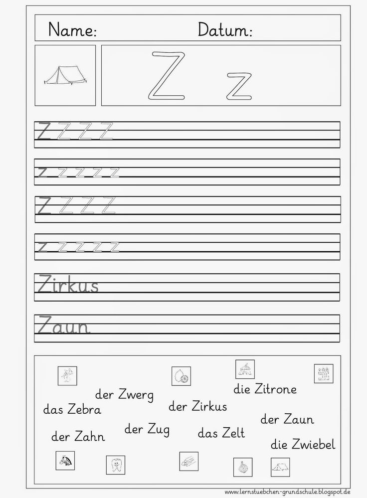 870 best images about german for kids on pinterest virginia student centered resources and. Black Bedroom Furniture Sets. Home Design Ideas
