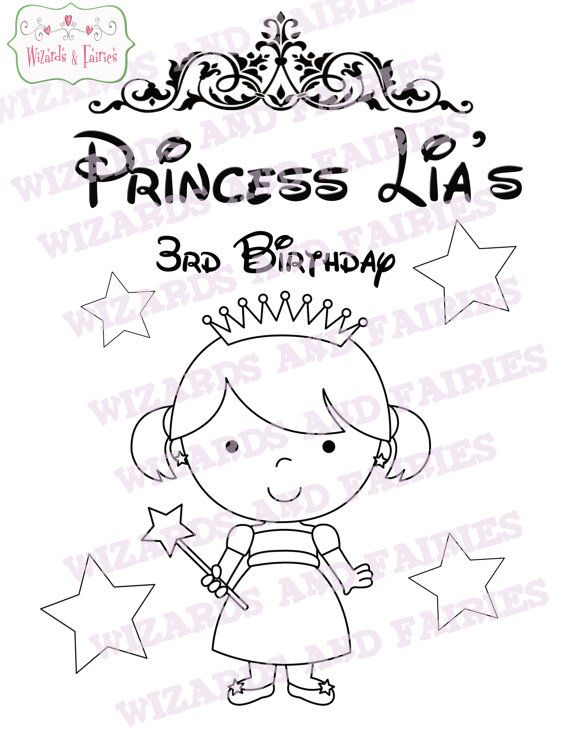 25 best princess party games images by theprincessdress