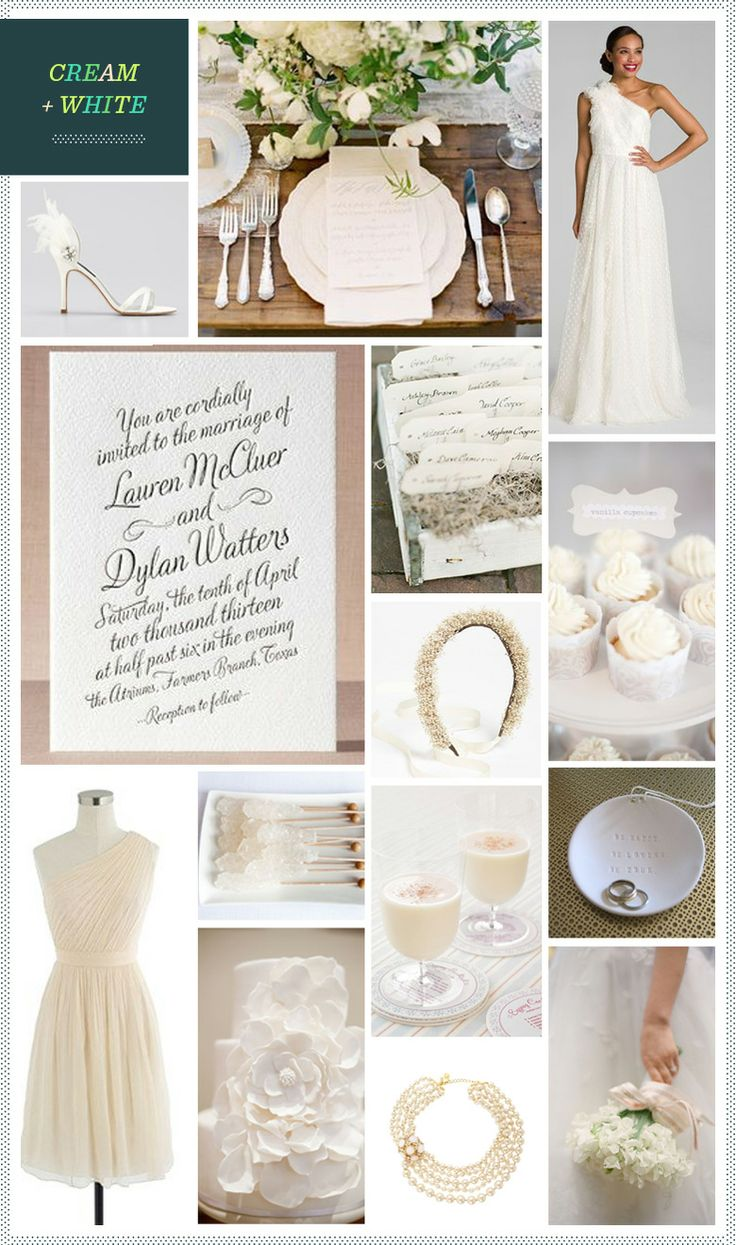 142 best Carolyn and Andrew images on Pinterest | Darlington house ...