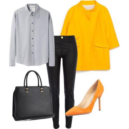 Ako premietnuť módne trendy do každodenného života...  http://wink.sk/beauty/fashion/ako-premietnut-modne-trendy-do-kazdodenneho-zivota.aspx
