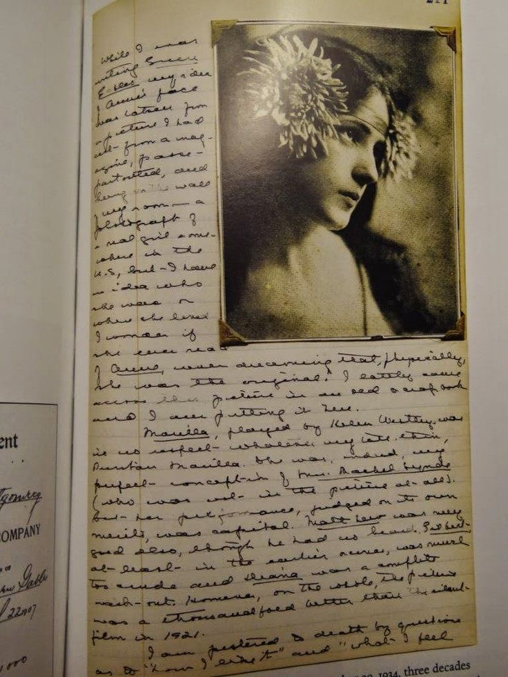 22 Best Images About Diaries Journals Scrapbooks On