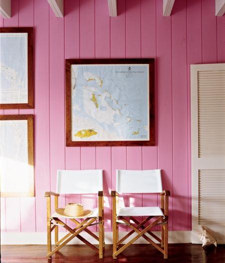 146 best Paint colors images on Pinterest   Wall paint colors, For ...