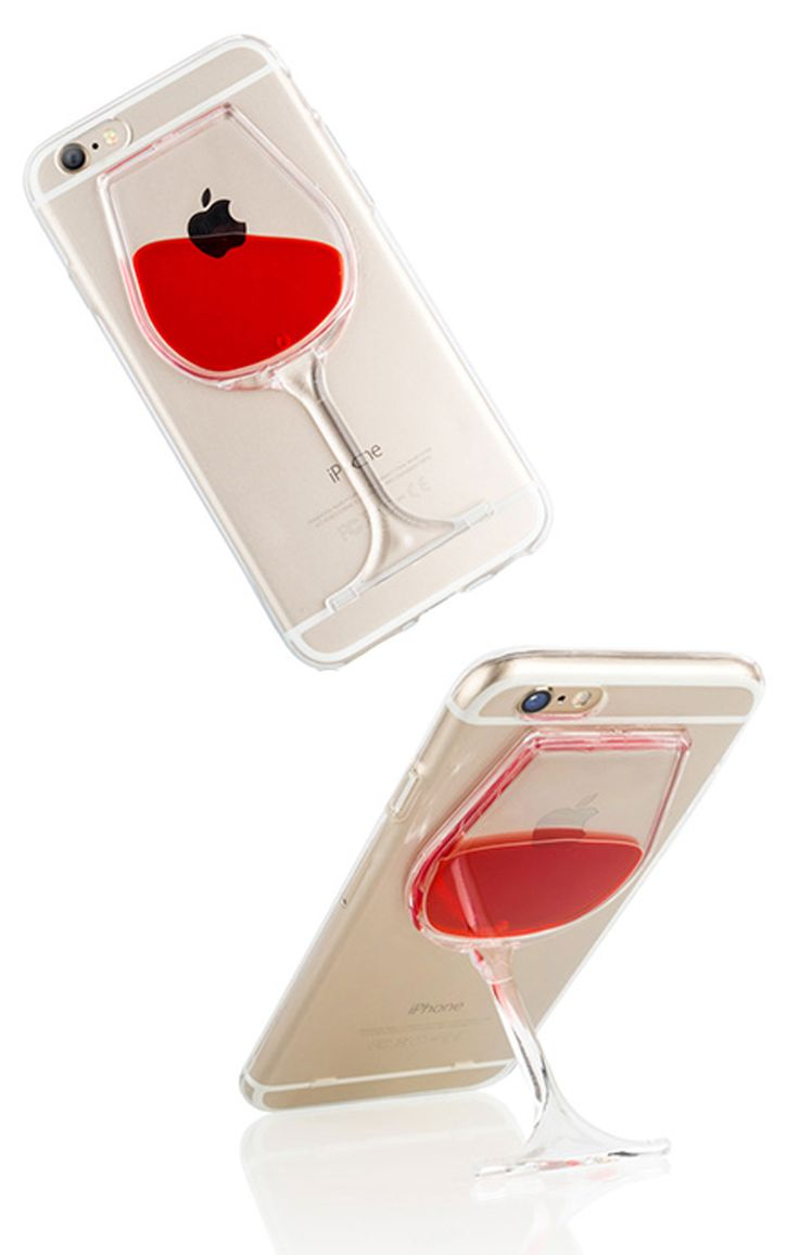 17 Best Images About Wine On Pinterest Bottle Electric Wine Opener And Gifts For Wine Lovers