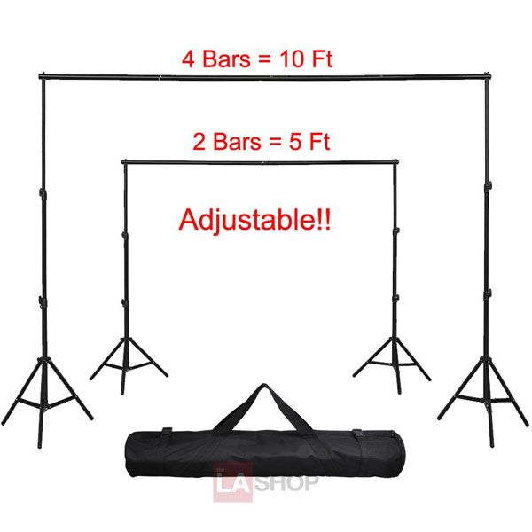 Cheap Portable Exhibition Stands : Best backdrop stand ideas on pinterest pvc