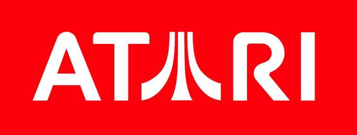 logo games – atari logo logo resources [1828x690] | FileSize: 43.36 ...