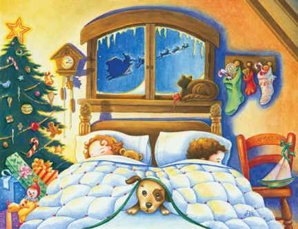 841 best Art Xmas 3 images on Pinterest | Christmas art, Christmas ...