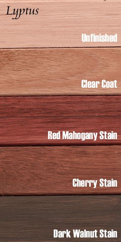 to brown en flooring guide dark videos floors styles articles light various wood ca from floor advice residential of hardwood installation types