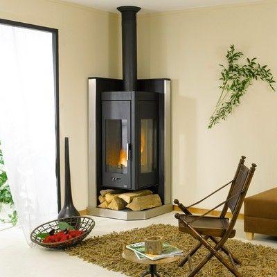 1000 id es sur le th me po le bois foyer sur pinterest. Black Bedroom Furniture Sets. Home Design Ideas
