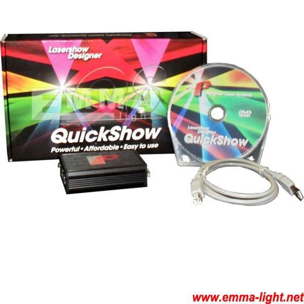 480.00$  Buy here - http://ali9m2.worldwells.pw/go.php?t=32703951353 - free ilda 3d animation software / laser show designer software quickshow