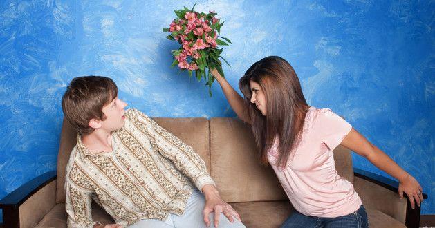 20 táticas para lidar com pessoas difíceis