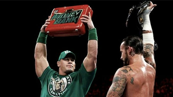 World Wrestling Entertainment (WWE) and Tout announced a new partnership last week — and early returns show it to be a massive success for the video sharing network. WWE, a jugg...