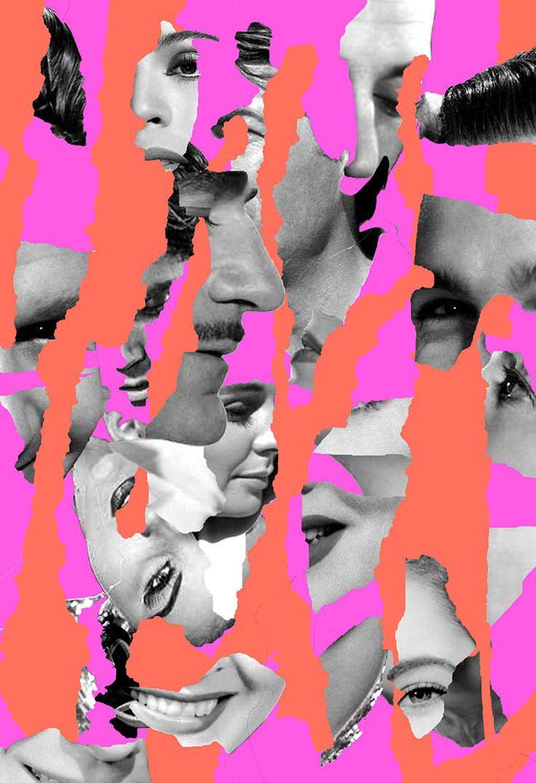 Créations kitsch et déjantées par Tyler Spangler                                                                                                                                                     Plus