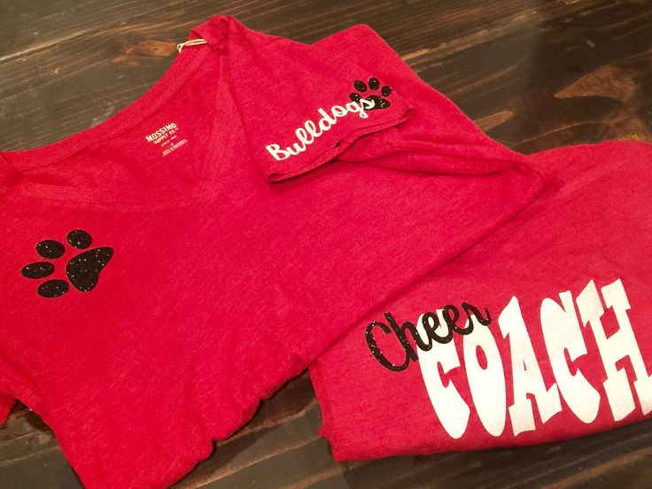best 25  cheer coach shirts ideas on pinterest