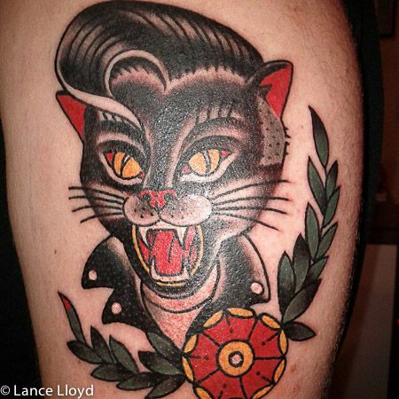 8 best inked grannies images on pinterest ink scribble for Best tattoo artist in chicago