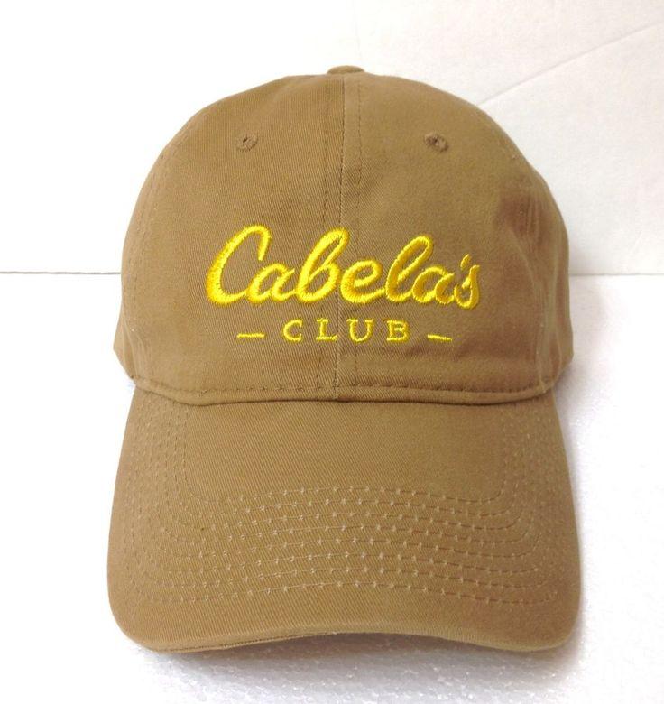Cabelas Hats Caps: 23 Best Outdoor Apparel
