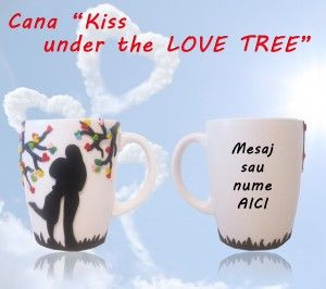 cana-cadouri-de-ziua-indragostitilor-kiss-under-the-love-tree