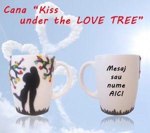 cana-cadouri-de-ziua-indragostitilor-kiss-under-the-love-tree