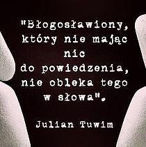 Tyle książek, słów, historii na Stylowi.pl