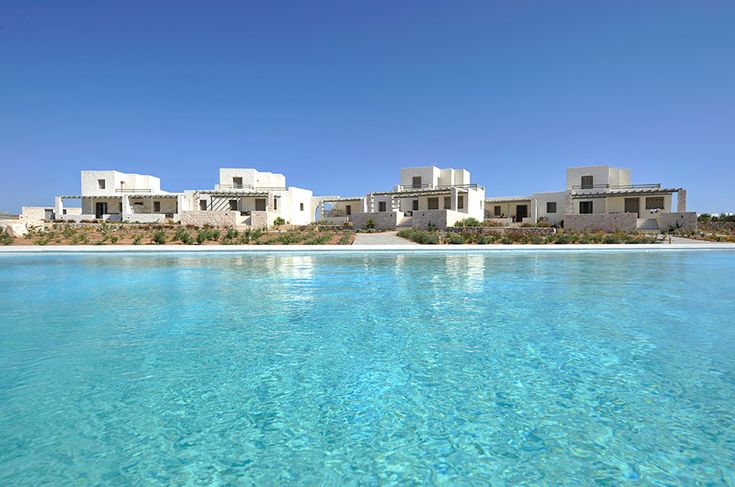 #Realestate Unique Hospitality Venture in #Paros. This exclusive property covers an area of 8105sqms and consists of 7 autonomous accommodations. All are fully furnished and equipped with every convenience to satisfy each visitor and ensure a comfortable and memorable sojourn. - See more at: http://www.rondyakrealestate.com/en/normal/115/propertydetails_en.aspx#sthash.YHJ2st5t.dpuf