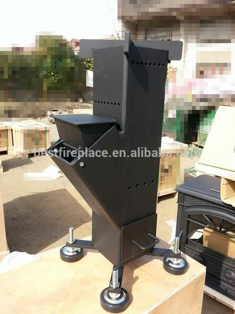 New Arrival Rocket Stove,Wood Pellet Stove,Outdoor Stove For Sale - Buy  Rocket Stove,Wood Pellet Stove,Outdoor Stove Product on Alibaba.com - 25+ Best Ideas About Pellet Stoves For Sale On Pinterest Wood