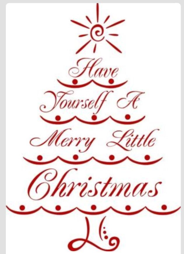 Discover Thousands Of Images About Merry Christmas Tree Vinyl Wall Decal Holiday Decor Xmas 4