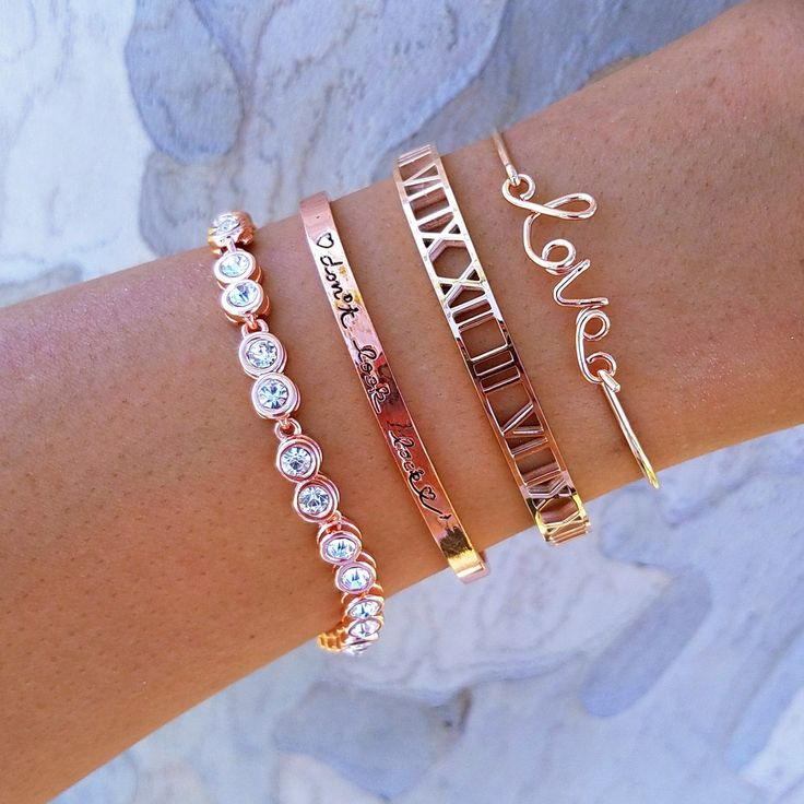 Awesome Franny Love Stack