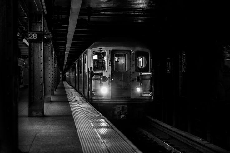 Guide for Surviving Melbourne Public Transport