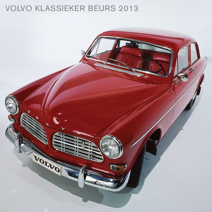 99 best images about volvo classics on pinterest volvo. Black Bedroom Furniture Sets. Home Design Ideas