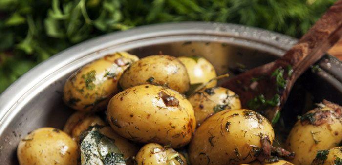 patates-me-myrvdika large