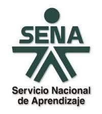 Sena Fonseca tiene 600 cupos para formación técnica - Hoy es Noticia