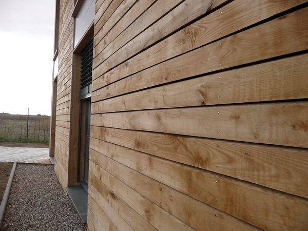 34 best Maison version Bois images on Pinterest Home ideas, House
