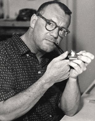 C.Wright Mills' Sociological Imagination (1955) serves as a foundation for many sociologists. Mills asks us to considered three sensitivities regarding society - structure, culture and history. In KIN 700, this is applied to sport/physical activity by asking critical questions utilizing the sensitivities.
