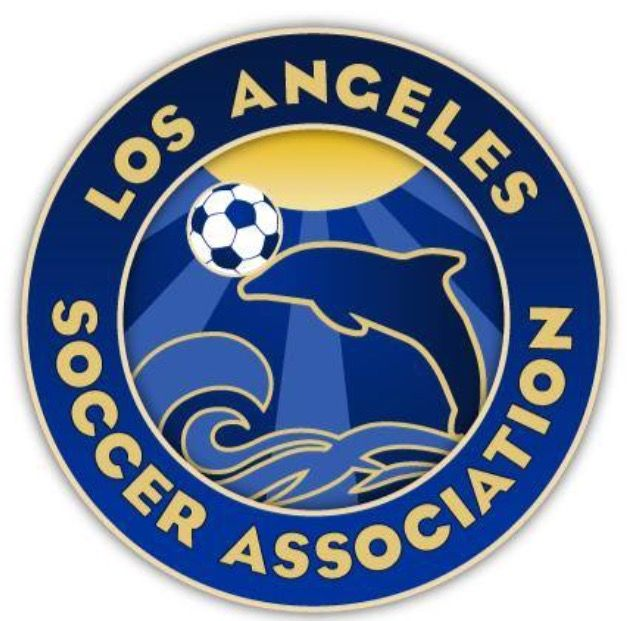 """Whether you call iT soccer or football, we love this game. we think you and your child will, too. The Los Angeles Soccer Association is a complete soccer program for boys and girls 14 years and younger. Whether you want to introduce your pee wee to his/her first sport, or help your established athlete get a college scholarship, we're here to help you succeed. We also offer """"Beach Soccer"""" and """"Street Soccer"""" experiences to our members for them to get use to any surface and ball technique."""