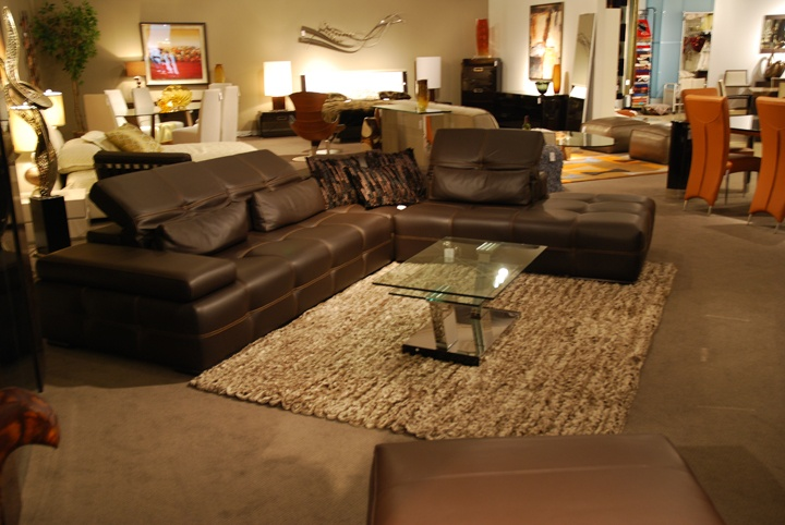 Scan Home Furniture Alluring Design Inspiration