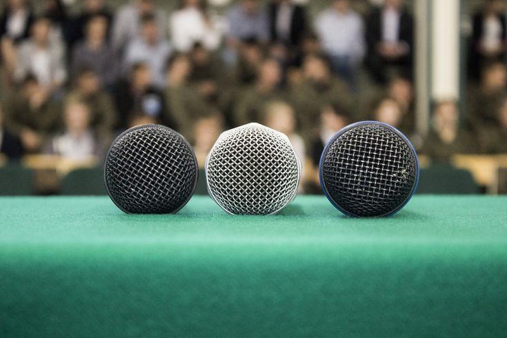 Claves del éxito en la organización de eventos