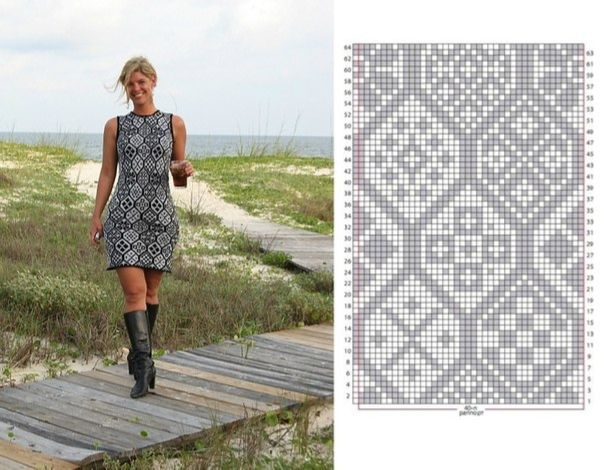 21 best Hayfield Knitting Patterns images on Pinterest | Knitting ...