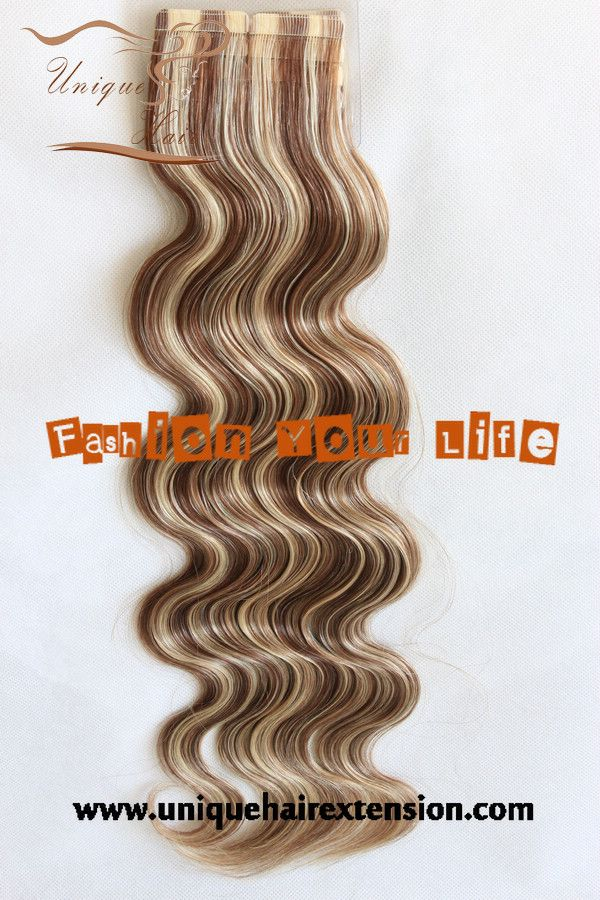 23 best hair e extension hair images on pinterest extensions professional tape hair extensions factor in qingdao chinamore than 15 years experience100 pmusecretfo Choice Image