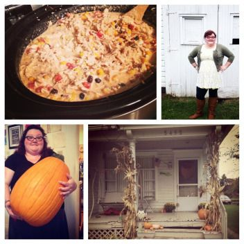 1o Things I Adrore about Autumn | justbarefootandblind