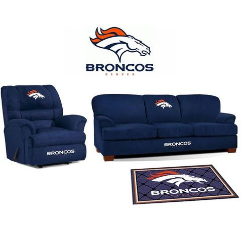 Find This Pin And More On Denver Broncos For The Hubster