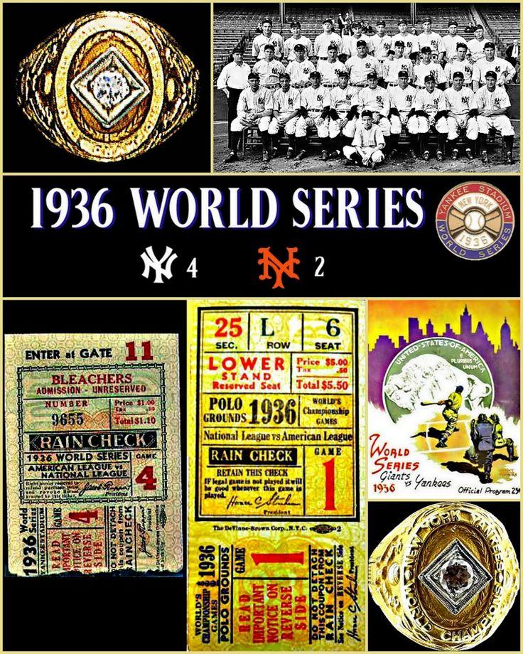 248 best Yankees World Series images on Pinterest | New york yankees ...