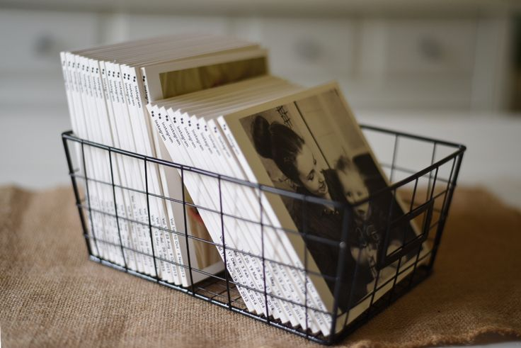 Preserving everyday memories with Chatbooks | Print Instagram Photos | Make books of Instagram photos | Chatbooks Coupon Code