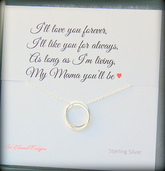 Gift Mother Daughter Her Wedding Day : ... Mother poems from daughter, Mother quotes from daughter and Mom quotes