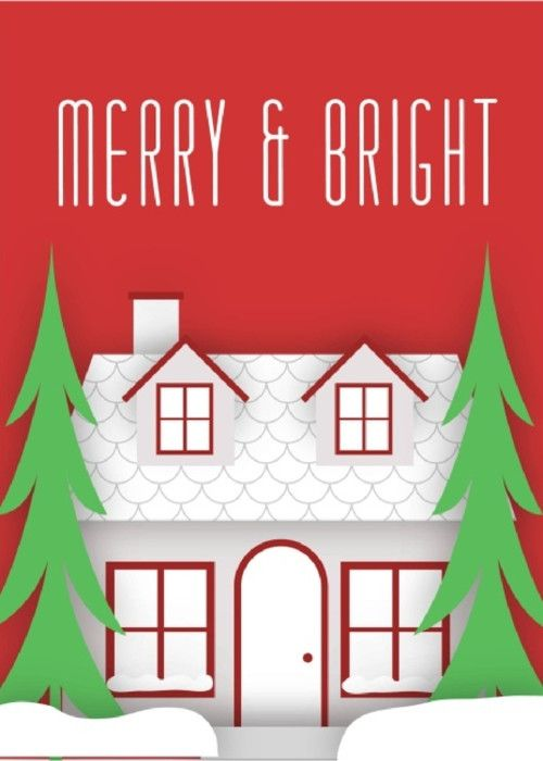 free online holiday cards