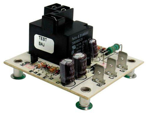 Rheem Ruud Protech 622534181 Ignition Control Board Replaces