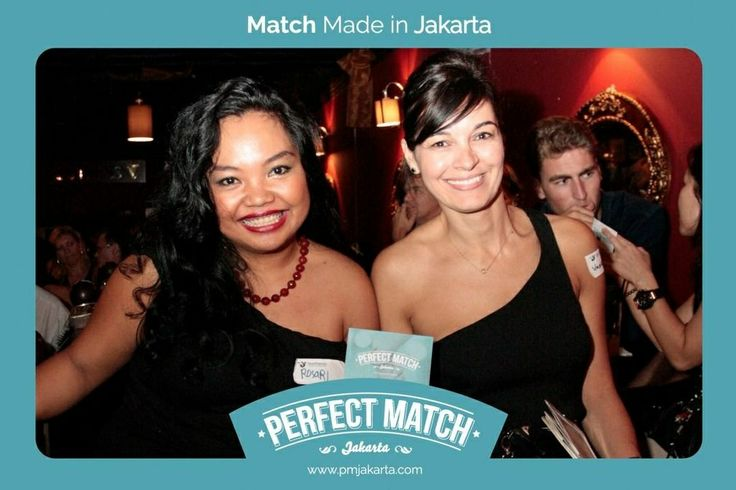 When #PMJakarta.com was introduced to public at the first time on December 17, 2013