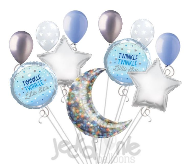 1000 Ideas About Twinkle Twinkle On Pinterest