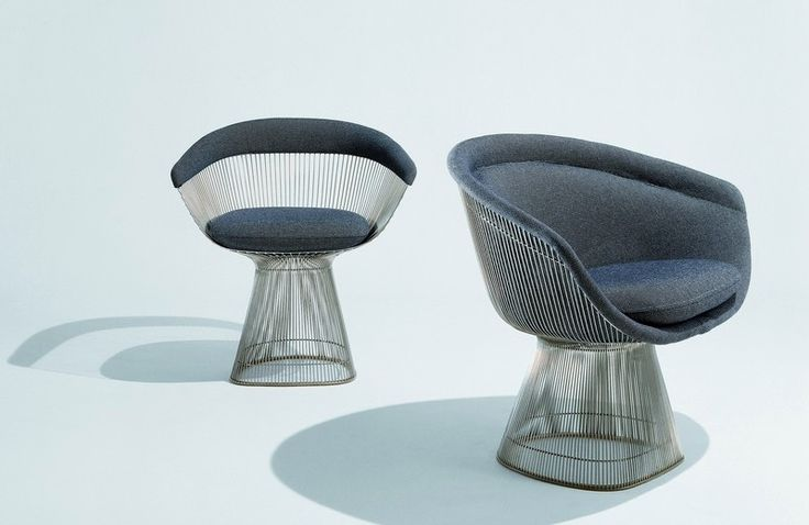 KNOLL NEW COLLECTIONS AND ICONIC PRODUCTS AT SALONE DEL MOBILE 2016 #salonedelmobile2016