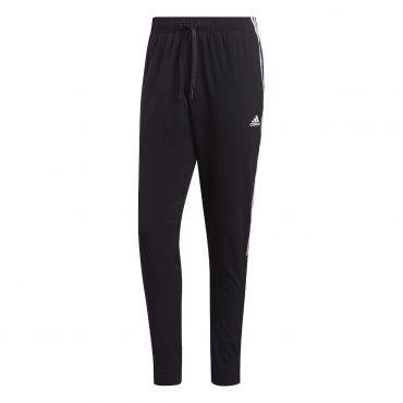 ff71bd26a30 adidas Sport ID Tiro Woven trainingsbroek heren black | Fitness ...