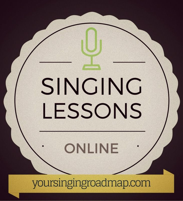 Learning to sing can be difficult and challenging, but finding the right singing lessons online can make the journey far easier and far more enjoyable.